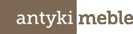 antyki-meble.net